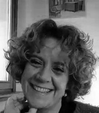 Chiara Galeazzi