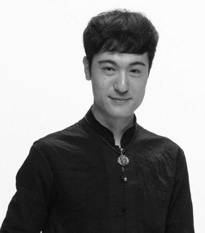 Jixiang Jiang