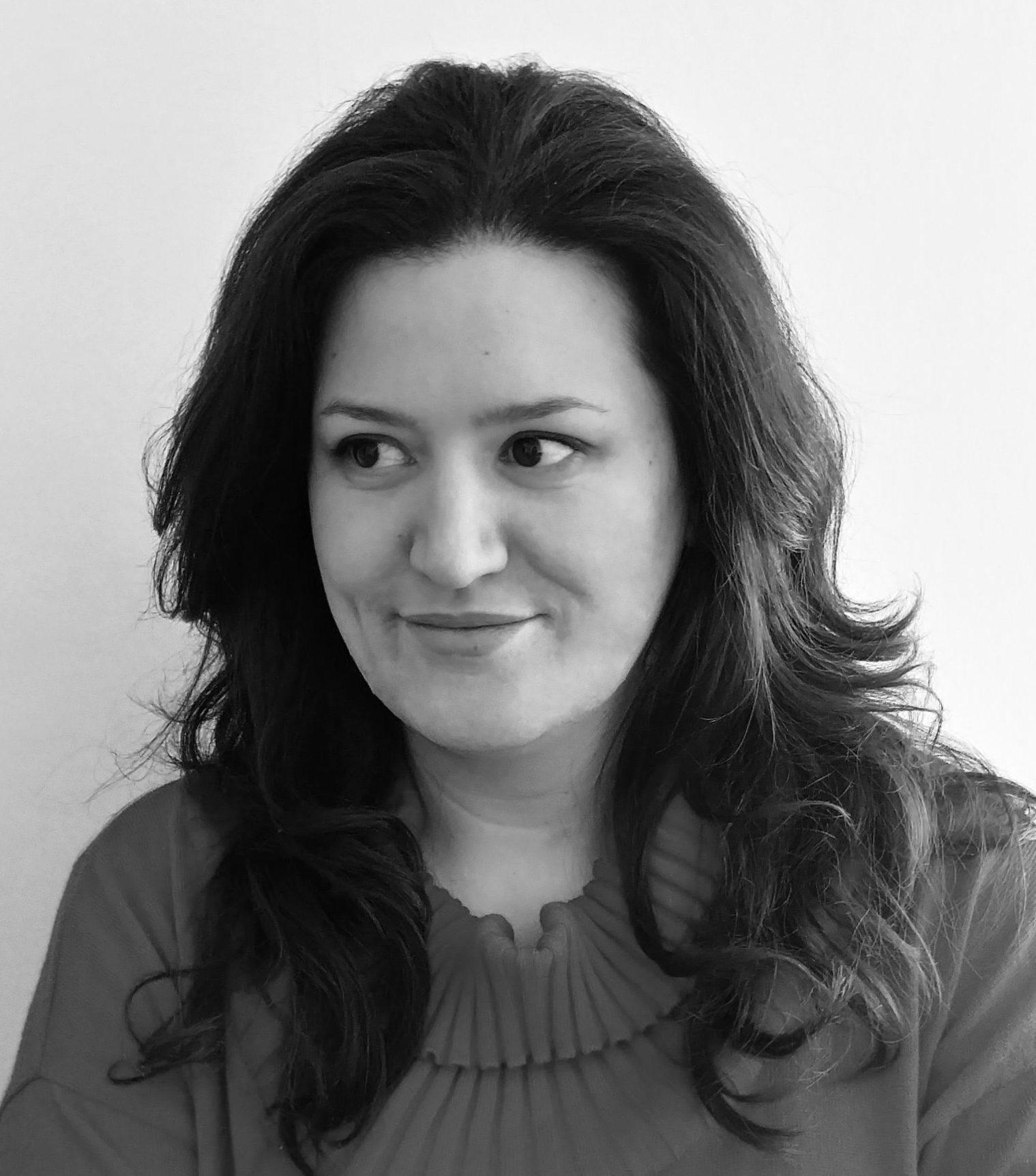 Marta Corubolo
