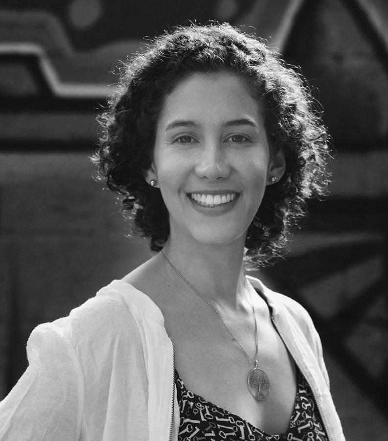 Diana Pamela Villa Alvarez