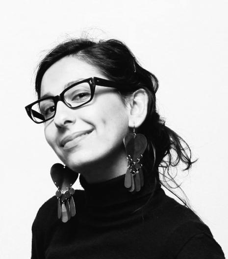 Daniela Selloni
