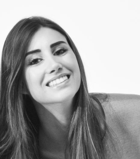 Martina Mazzarello